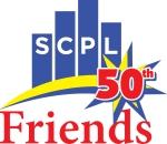 50th Anniversary Logo Color-01